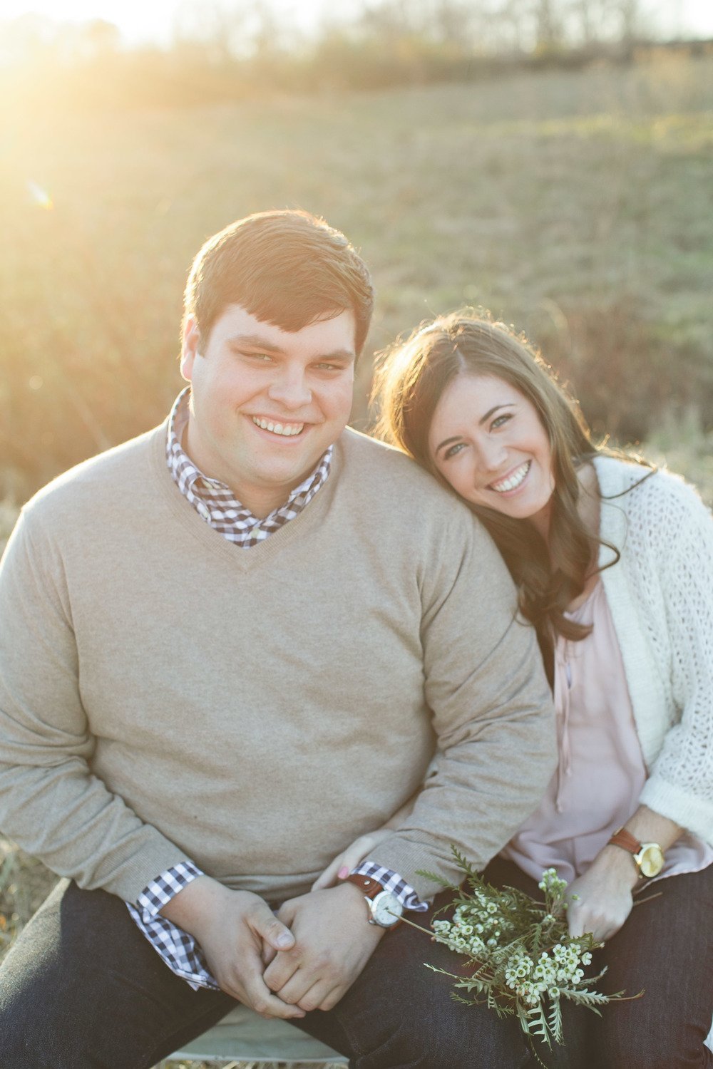 Atlanta-Engagement-Photographer-Athens-Georgia-Jittery-Joes-downtown-Athens-Founders-Memorial-Garden-41.jpg