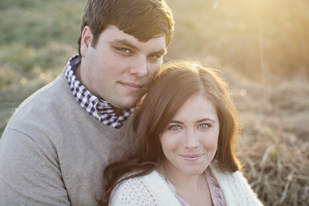 Atlanta-Engagement-Photographer-Athens-Georgia-Jittery-Joes-downtown-Athens-Founders-Memorial-Garden-47.jpg