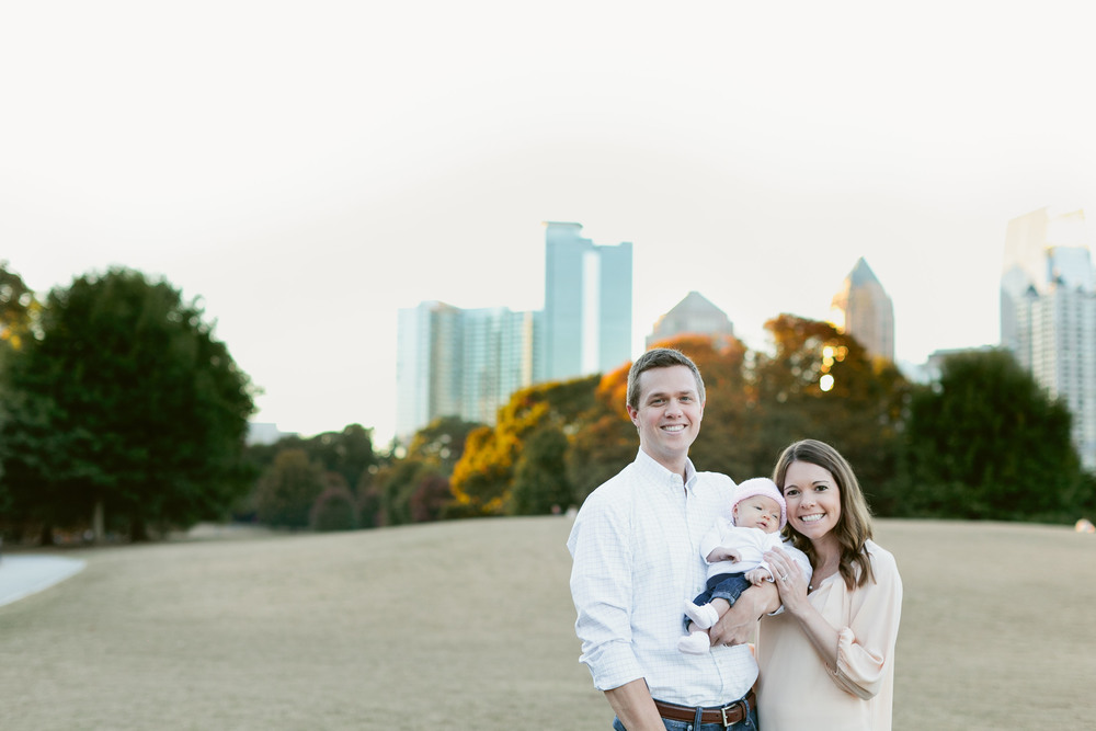 Atlanta-Newborn-and-Family-Photographer-Kathryn-McCrary-Photography-Natural-Light-Lifestyle6.jpg
