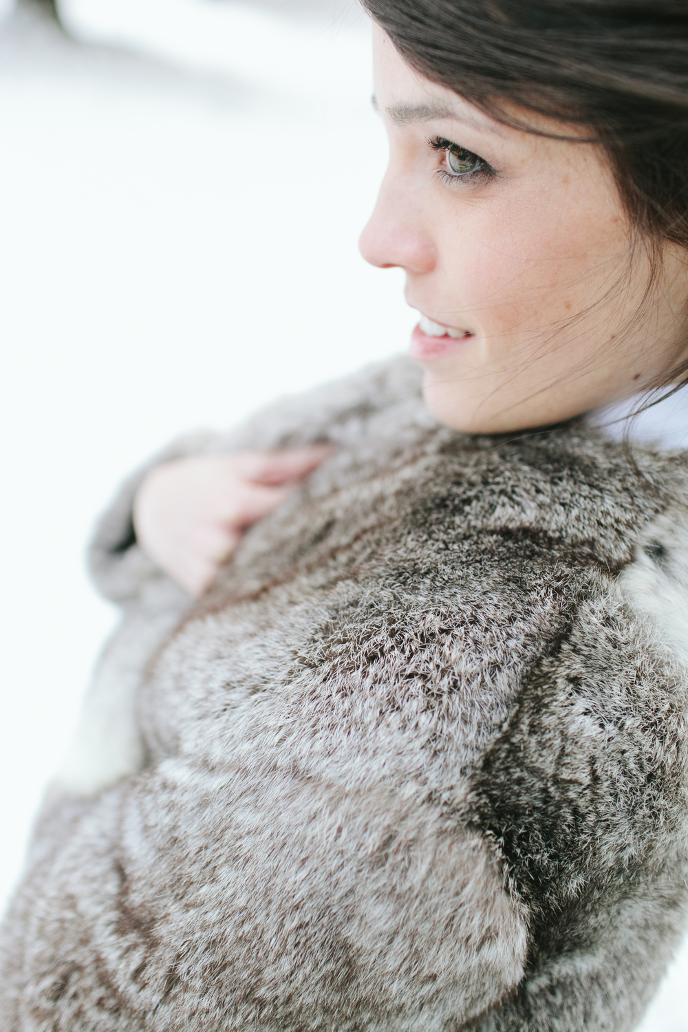 Atlanta-Fashion-Photographer-Kathryn-McCrary-Photography-Snow-Snowlanta-Fur-Coat-15.jpg