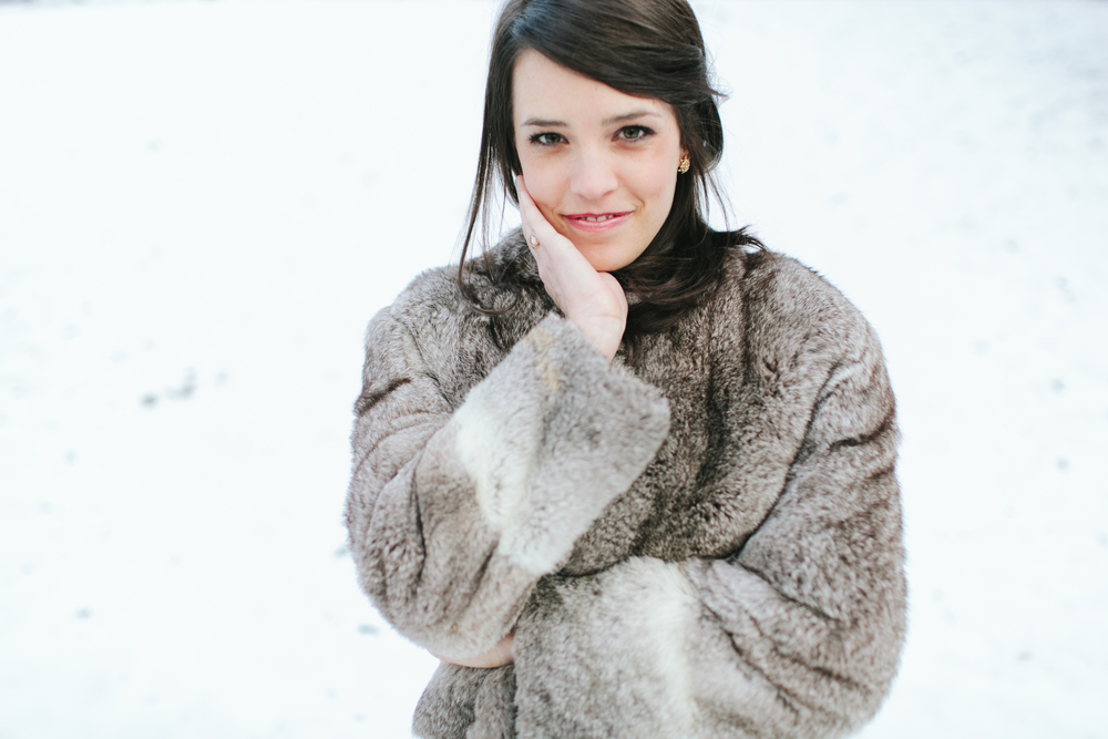 Atlanta-Fashion-Photographer-Kathryn-McCrary-Photography-Snow-Snowlanta-Fur-Coat-21.jpg
