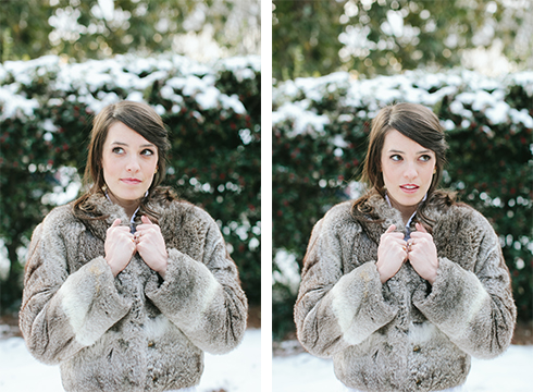 Atlanta-Fashion-Photographer-Kathryn-McCrary-Photography-Atlanta-Snowlanta-Snow-Fur-Collage-1.jpg