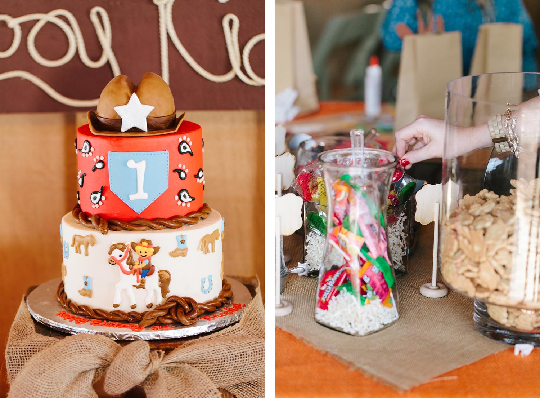 Atlanta Event Photographer Brooks St Birthday Atlanta Food - Children's birthday party atlanta