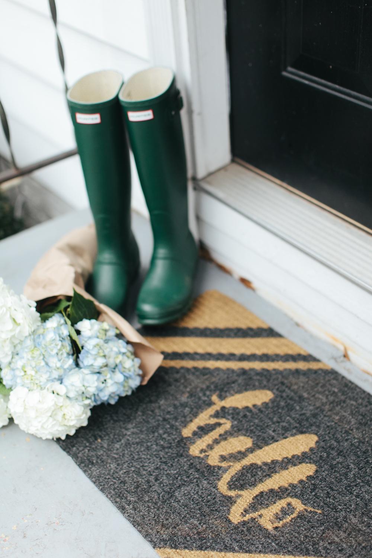 Kathryn-McCrary-Photography-Doormat-Collab-Jenn-Gietzen-Write-On-Designs-2.jpg