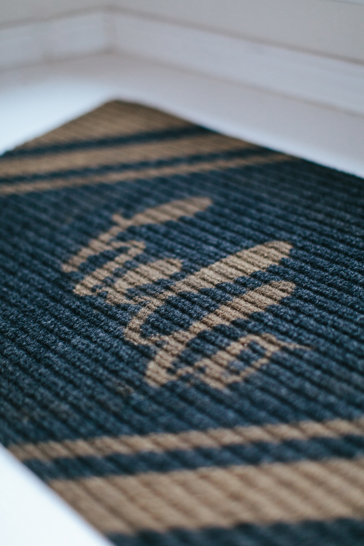 Kathryn-McCrary-Photography-Doormat-Collab-Jenn-Gietzen-Write-On-Designs-14.jpg