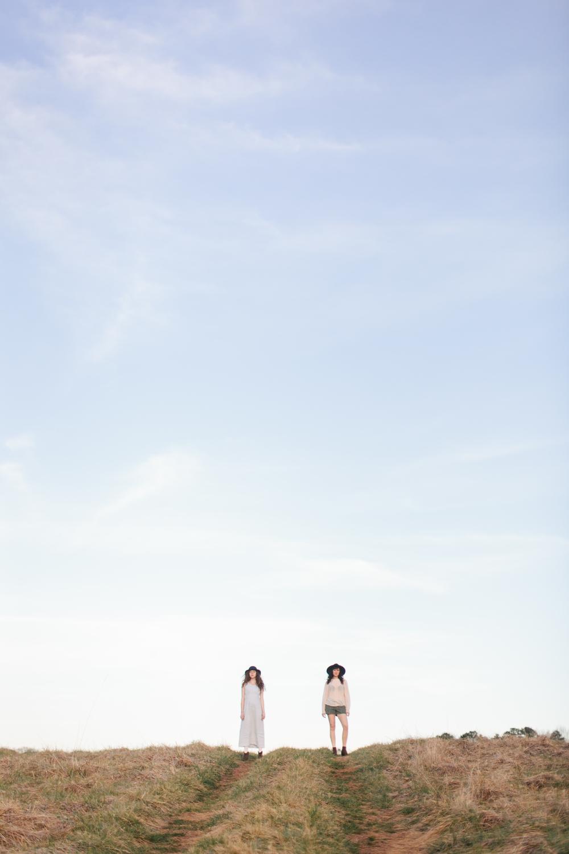 Kathryn-McCrary-Photography-51.jpg