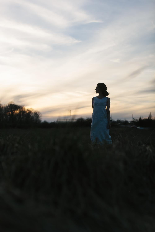 Kathryn-McCrary-Photography-71.jpg