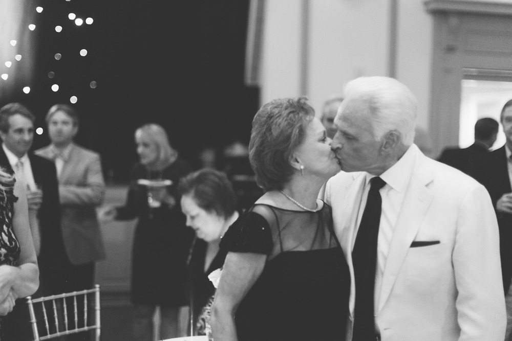 Kathryn-McCrary-Photography-50th-Wedding-Anniversary-Party-91.jpg