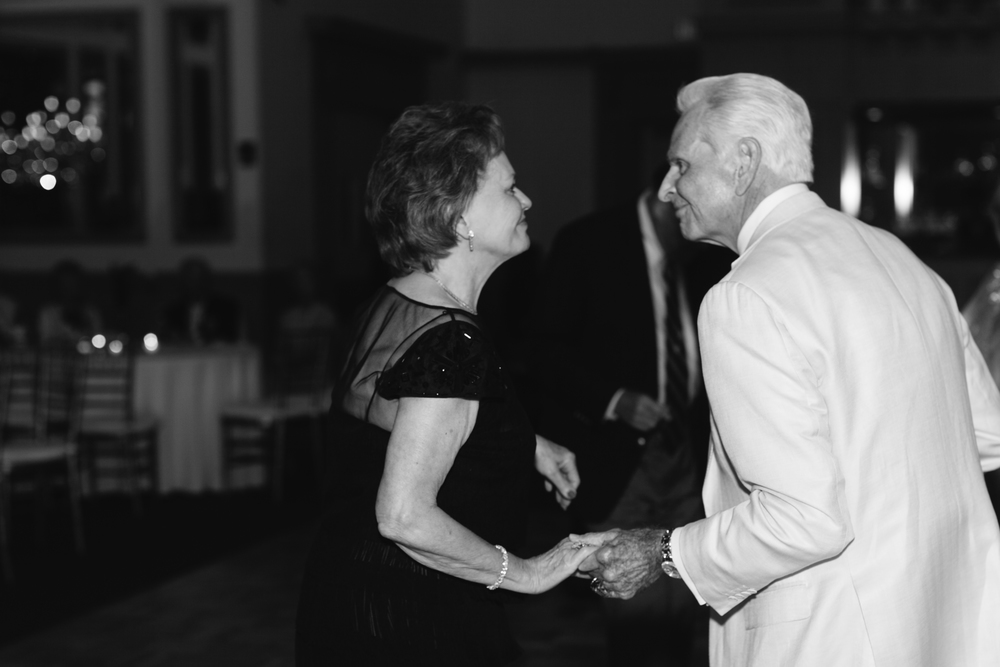 Kathryn-McCrary-Photography-50th-Wedding-Anniversary-Party-123.jpg