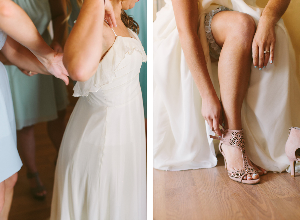 Atlanta-Wedding-Photographer-Kathryn-McCrary-Photography-Collage-3.jpg