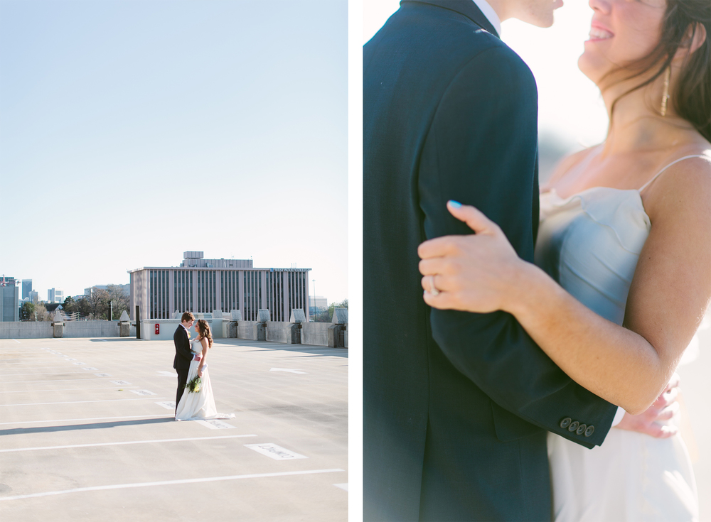 Atlanta-Wedding-Photographer-Kathryn-McCrary-Photography-Collage-5.jpg