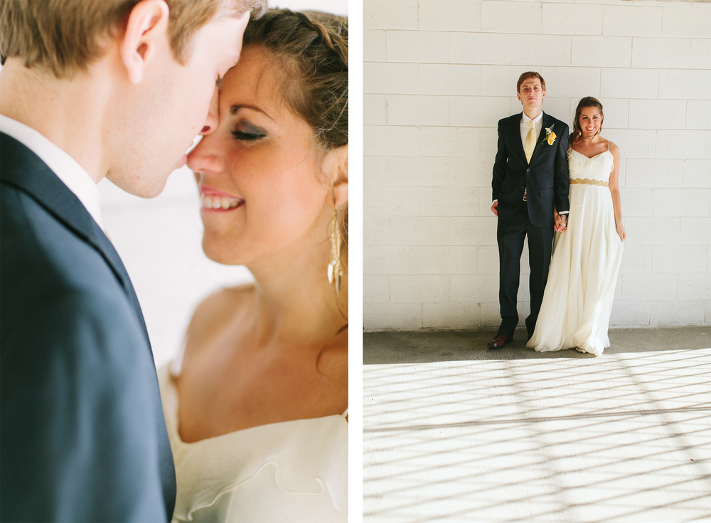 Atlanta-Wedding-Photographer-Kathryn-McCrary-Photography-Collage-6.jpg
