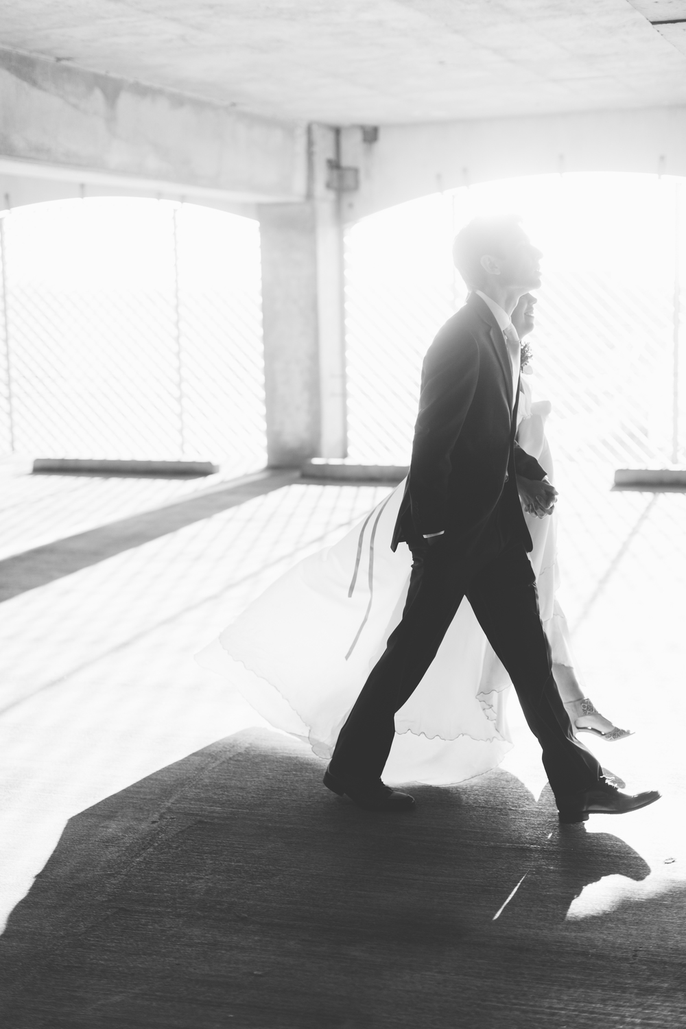 Kathryn-McCrary-Photography-Atlanta-Wedding-Photographer-61.jpg