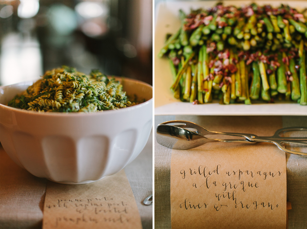 Kathryn-McCrary-Photography-CAMP-Spring-Supper-Atlanta-Collage-7.jpg