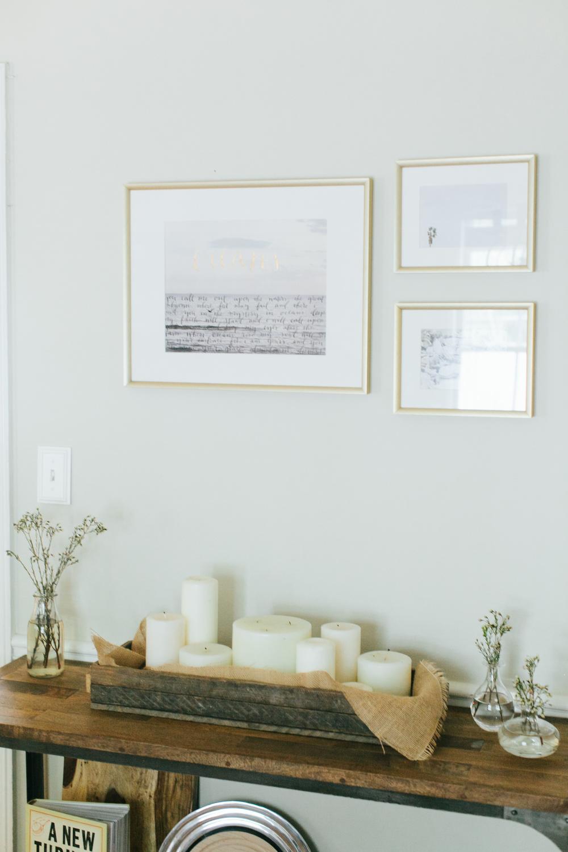 Kathryn-McCrary-Photography-Jenn-Gietzen-Write-On-Design-Market-Collab-31.jpg