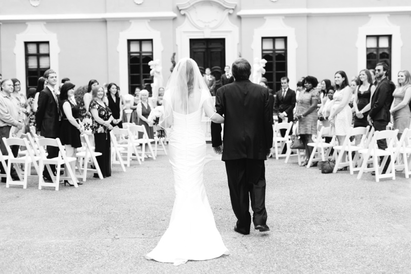 Kathryn McCrary Photography Atlanta Wedding Photographer Kerr Wedding_0022.jpg