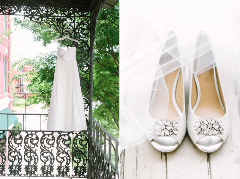 Kathryn McCrary Photography Atlanta Wedding Photographer Terry Wedding_0001.jpg