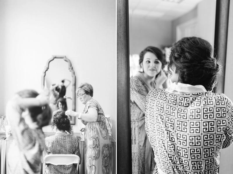 Kathryn McCrary Photography Atlanta Wedding Photographer Terry Wedding_0004.jpg