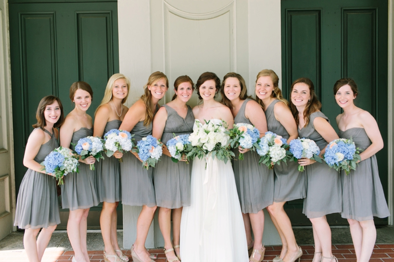 Kathryn McCrary Photography Atlanta Wedding Photographer Terry Wedding_0009.jpg