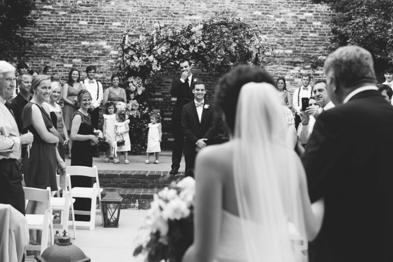 Kathryn McCrary Photography Atlanta Wedding Photographer Terry Wedding_0013.jpg