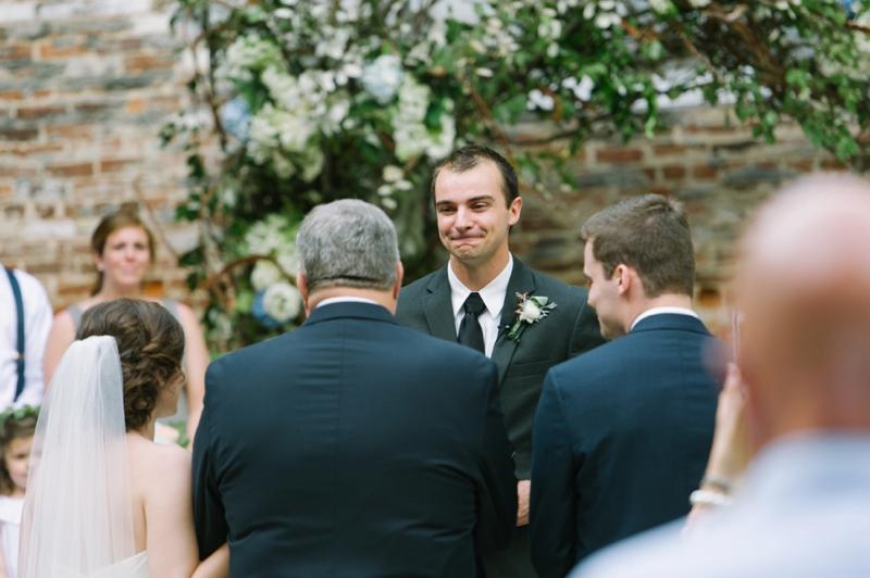 Kathryn McCrary Photography Atlanta Wedding Photographer Terry Wedding_0015.jpg