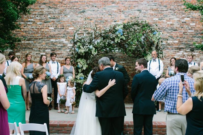 Kathryn McCrary Photography Atlanta Wedding Photographer Terry Wedding_0016.jpg