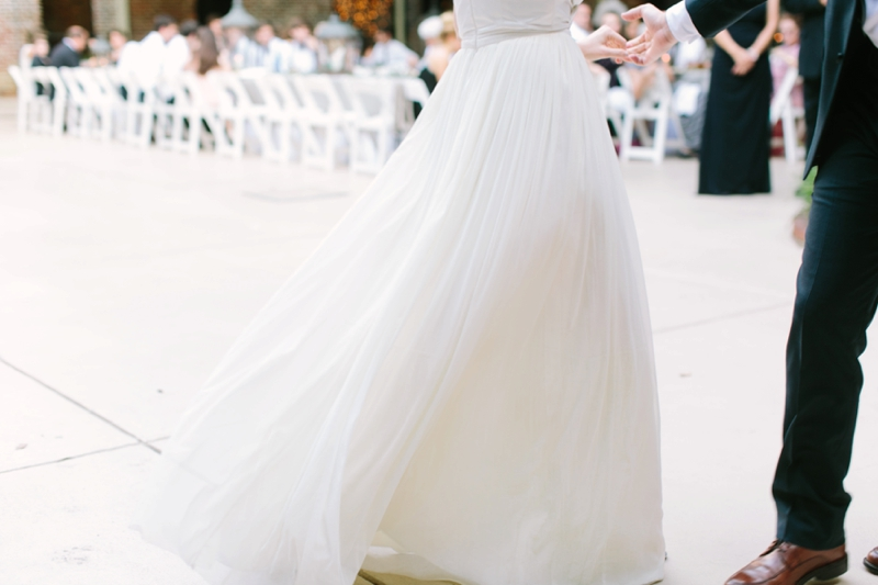 Kathryn McCrary Photography Atlanta Wedding Photographer Terry Wedding_0019.jpg