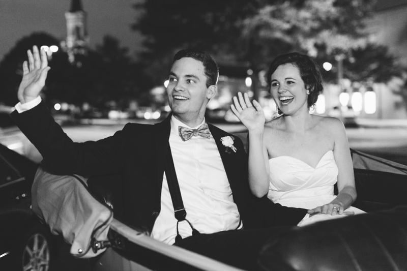 Kathryn McCrary Photography Atlanta Wedding Photographer Terry Wedding_0021.jpg