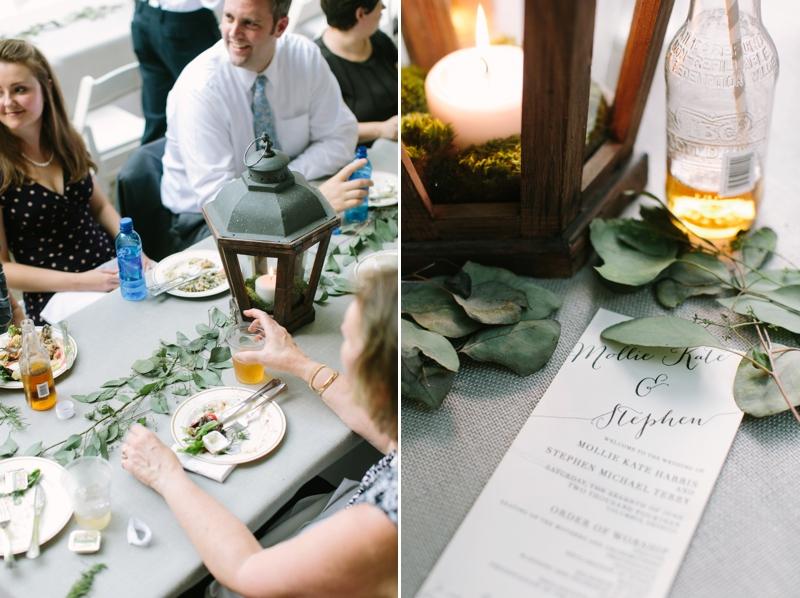 Kathryn McCrary Photography Atlanta Wedding Photographer Terry Wedding_0024.jpg