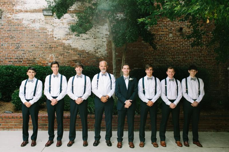 Kathryn McCrary Photography Atlanta Wedding Photographer Terry Wedding_0026.jpg