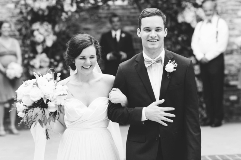 Kathryn McCrary Photography Atlanta Wedding Photographer Terry Wedding_0030.jpg