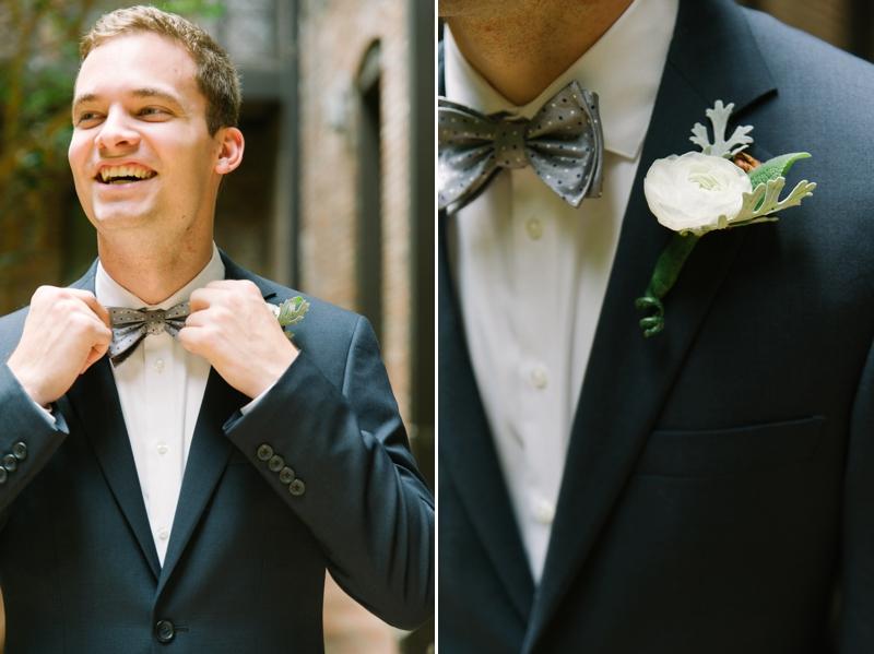 Kathryn McCrary Photography Atlanta Wedding Photographer Terry Wedding_0036.jpg