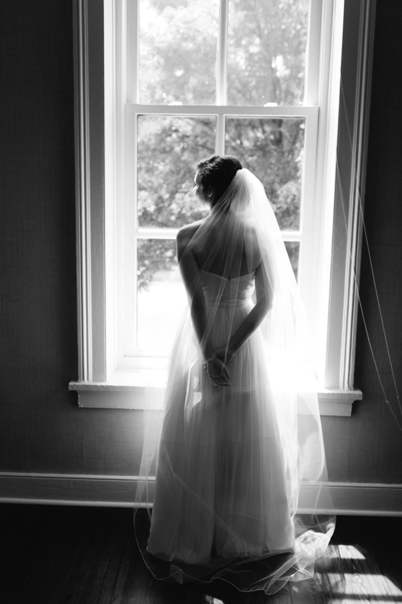 Kathryn McCrary Photography Atlanta Wedding Photographer Terry Wedding_0037.jpg