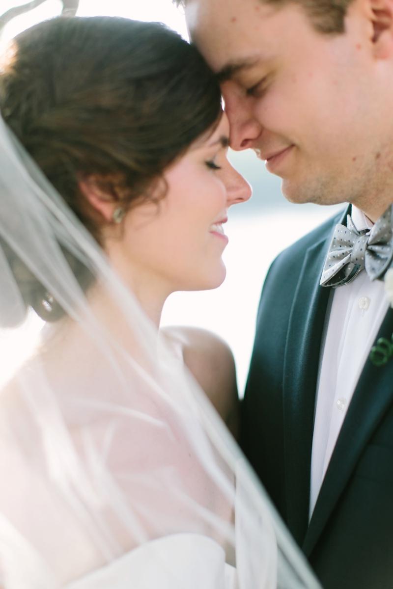 Kathryn McCrary Photography Atlanta Wedding Photographer Terry Wedding_0040.jpg