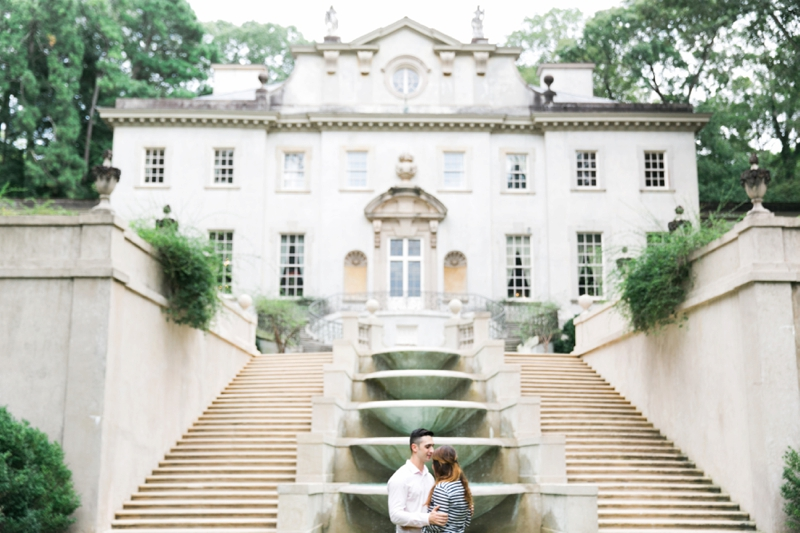 Kathryn McCrary Photography Atlanta Wedding Photographer Anna and Matt Swan House Proposal_0012.jpg