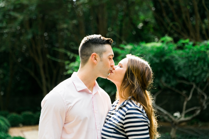 Kathryn McCrary Photography Atlanta Wedding Photographer Anna and Matt Swan House Proposal_0013.jpg