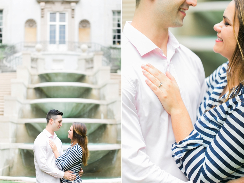 Kathryn McCrary Photography Atlanta Wedding Photographer Anna and Matt Swan House Proposal_0017.jpg