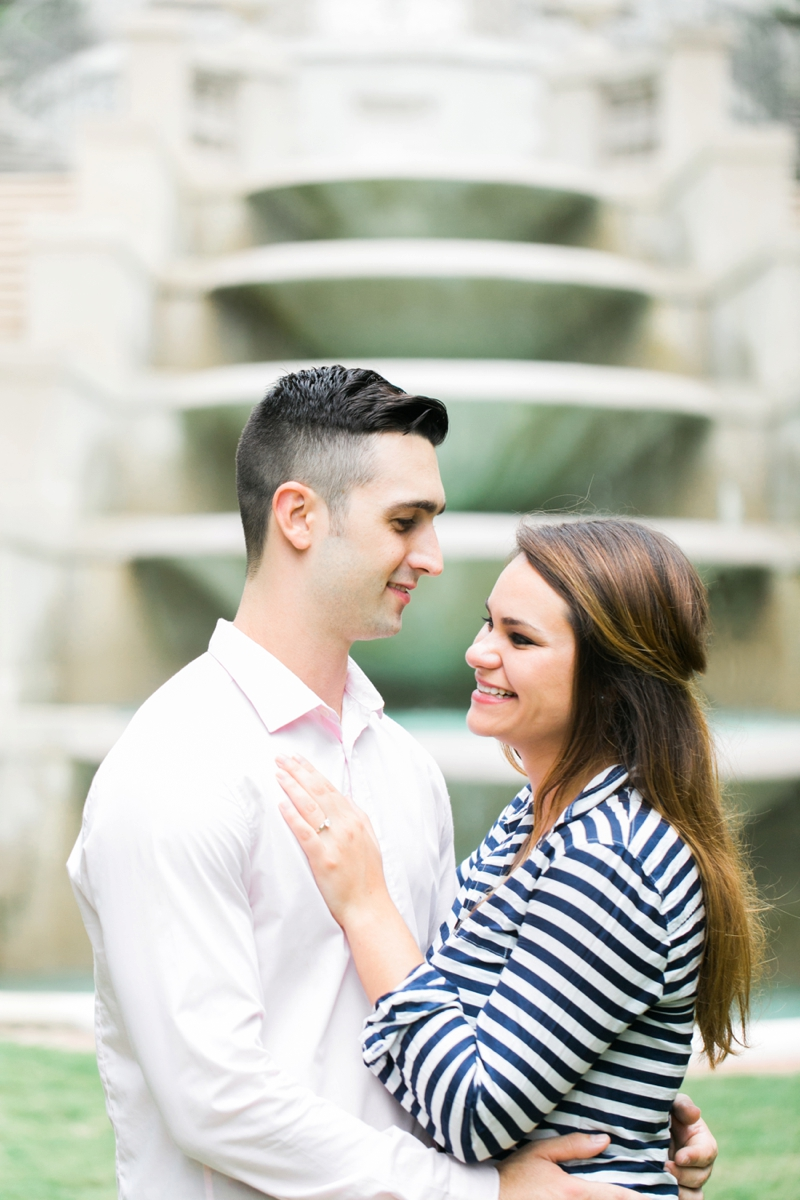 Kathryn McCrary Photography Atlanta Wedding Photographer Anna and Matt Swan House Proposal_0016.jpg