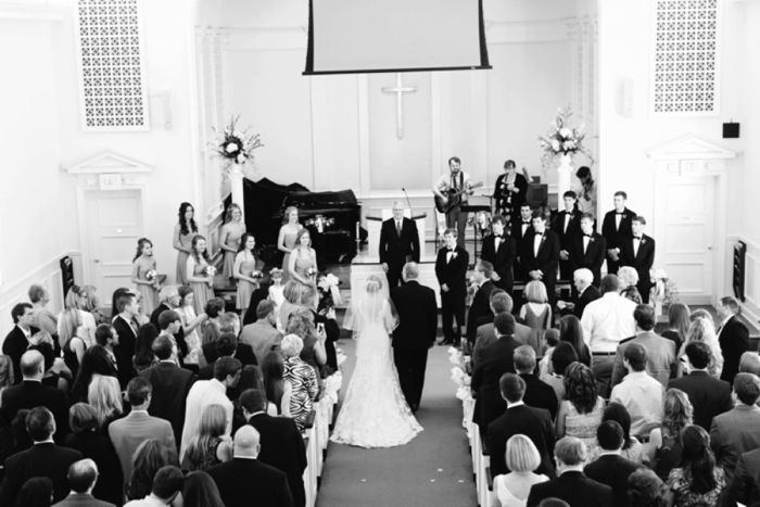 Kathryn McCrary Photography Atlanta Wedding Photographer Harris and Keri Martin Wedding_0021.jpg