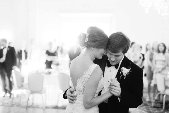 Kathryn McCrary Photography Atlanta Wedding Photographer Harris and Keri Martin Wedding_0033.jpg