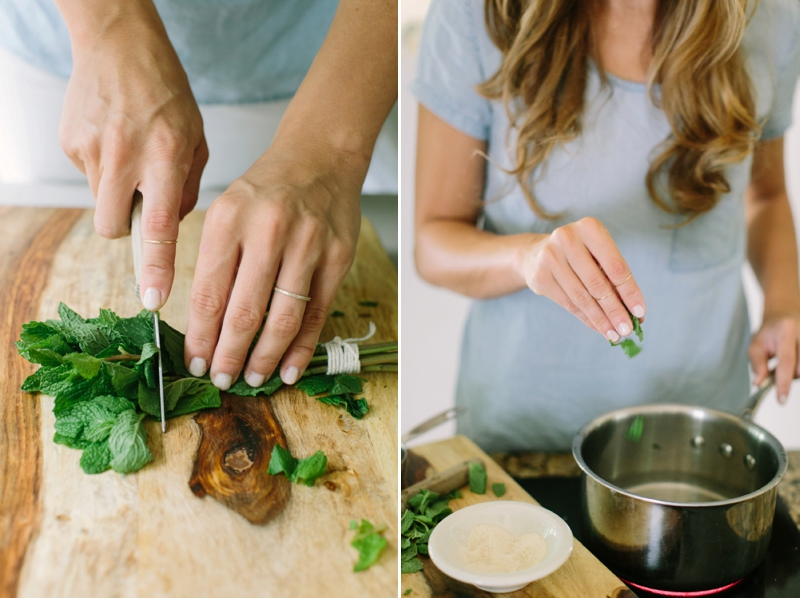 Kathryn McCrary Photography Atlanta Food Photographer Project Sip Jenn Gietzen Write On Designs_0002.jpg