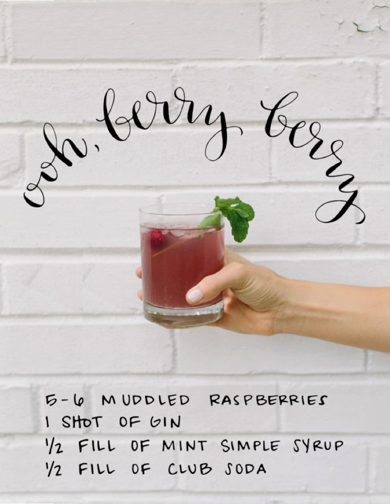 Kathryn McCrary Photography Atlanta Food Photographer Project Sip Jenn Gietzen Write On Designs_0003.jpg
