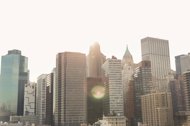 Kathryn McCrary Photography Brooklyn Bridge New York_0020.jpg