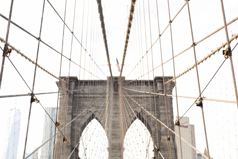 Kathryn McCrary Photography Brooklyn Bridge New York_0019.jpg