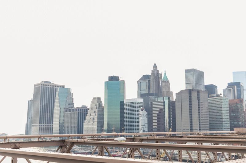 Kathryn McCrary Photography Brooklyn Bridge New York_0017.jpg