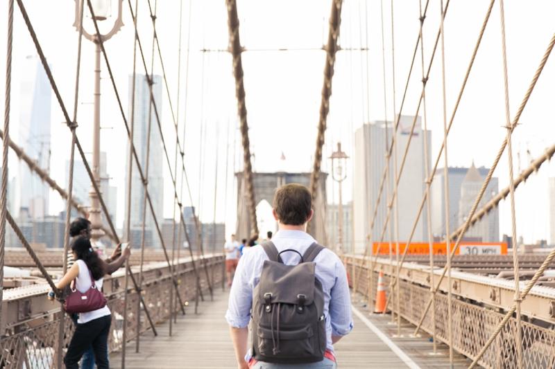 Kathryn McCrary Photography Brooklyn Bridge New York_0016.jpg