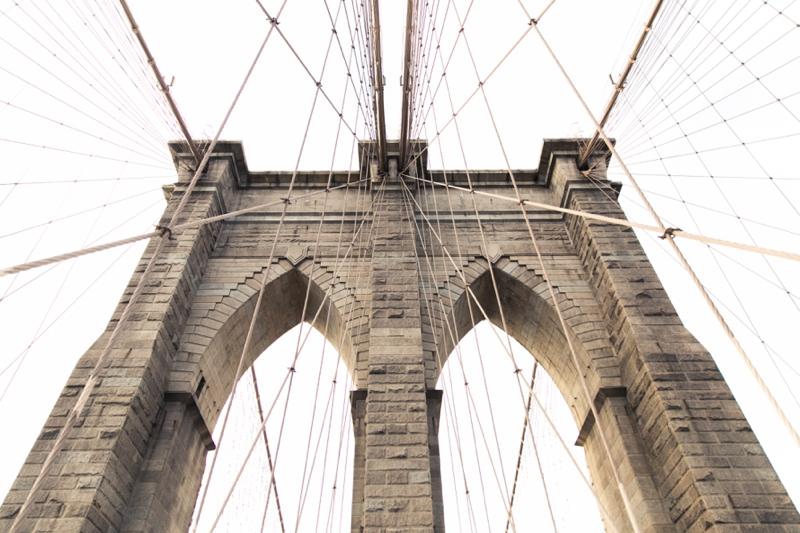 Kathryn McCrary Photography Brooklyn Bridge New York_0010.jpg