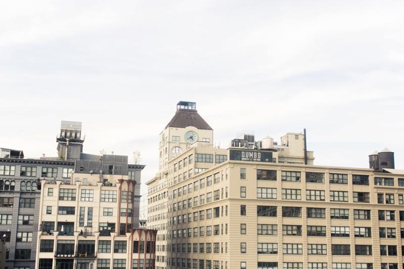 Kathryn McCrary Photography Brooklyn Bridge New York_0003.jpg