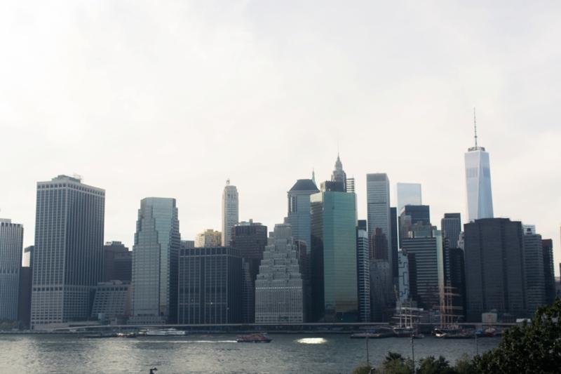 Kathryn McCrary Photography Brooklyn Bridge New York_0001.jpg