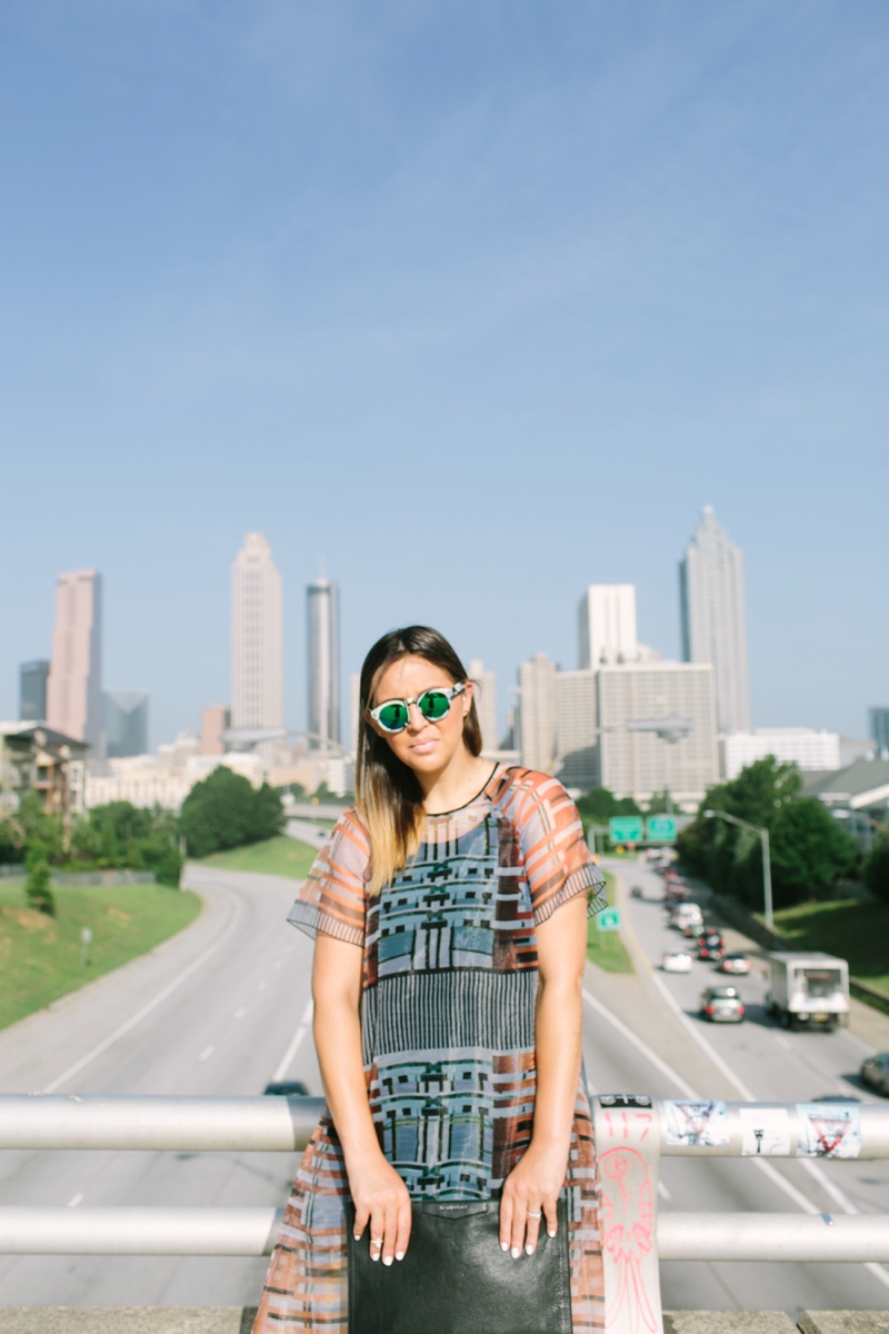 Kathryn McCrary Photography Atlanta Fashion Photographer_0023.jpg